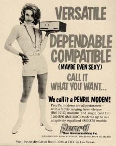sexy computer