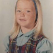 My Inner Catholic Girl: Part 1
