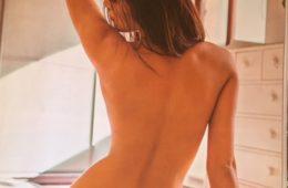 Sexy Magazine