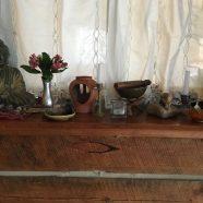 Sexy Altars
